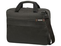 Samsonite OFFICE CASE 15.6""