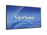 "ViewSonic 32"" Commercial LED Display"