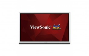 "ViewSonic 55"" Interactive Touch Display"