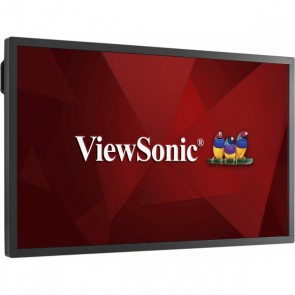 """ViewSonic 55\"""" AiO 24/7 Touch Display"""