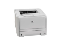 HP Inc. LaserJet P2035 Printer