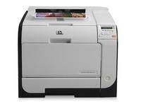 HP Inc. HP LaserJet Pro 400