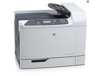 HP Inc. CLJ CP M551DN 1200x1200dpi