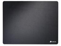 Corsair MM400 Mouse Mat