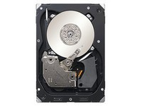 Seagate 300GB Cheetah 15K SAS