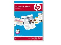 HP Inc. 1-pack A4
