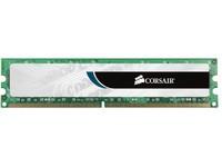 Corsair 4GB DDR3 Memory