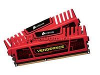 Corsair 8GB Vengeance DDR3 Memory