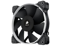 Corsair SP120 High Perf. Edt. Single P