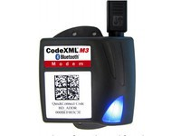 Code M3 MODEM,