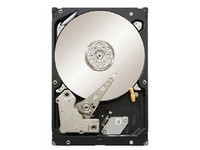 Seagate 2TB Constellation ES SAS