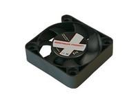 Xilence Case-Fan XPF40.W , 1 x 40mm