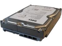Dell HD 1T NL6 7.2K 3.5 S-MEG E/C