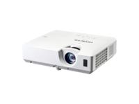 Hitachi CP-EX302N Projector - XGA