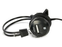 Tucano Project M Multimedia headphone