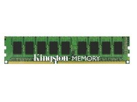 Kingston MEM/8GB 1333MHz