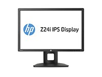 HP Inc. Z24i 24-Inch IPS Monitor