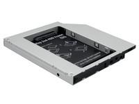 Digitus 2. SSD/HDD Cad SATA to SATAIII
