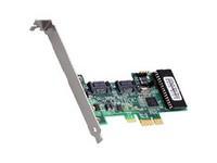 Dawicontrol Cont PCI-E DAWICONTROL DC-300e