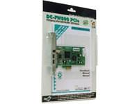 Dawicontrol FW800 Hostadapter PCI-e