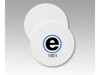 Ernitec Asguard 10D1 Mifare Disc
