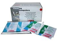 Noname Hardware Cleaning Box Disko