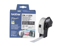 Brother Multi Purpose Labels 17x54mm