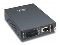 D-Link Converter D-LDMC-300SC