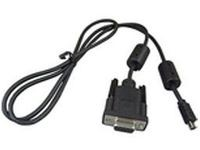 Casio Adapter cable RS-232