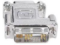Extron DVIAM-VGAF Adapter