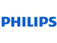 Philips Table Stand for BDL3220QL