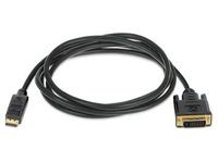 Extron DP to HDMI F Adapter Cable