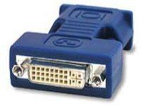 Extron DVIAF-VGAM Adapter