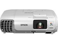 Epson EB-X27 Projector - XGA