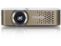 Philips PicoPix PPX3414 FWVGA