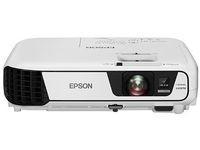 Epson EB-X31 Projector - XGA