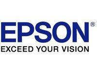 Epson Remote Controller
