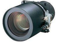 Panasonic ET-ELS02 SPARE LENS