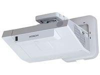 Hitachi CP-TW3005 Projector A7 - WXGA