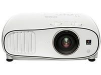Epson EH-TW6800 Projector - 1080p