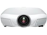 Epson EH-TW7300 Projector - 1080p