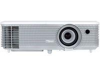 Optoma X400 Projector - XGA