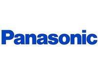 Panasonic Remote Control PT-VX500