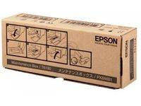 Epson Maintenance Box for B300/B500