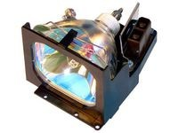 Optoma Projector Lamp EP737/736
