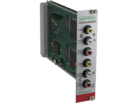 Anttron Twin A/V encoder module