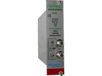 Anttron DTVDM3, 3x DVB-T 4xC modulator