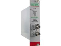 Anttron DTVDM4, Quad DVB-T/C modulator