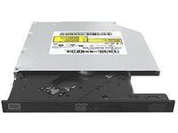 MicroStorage DVD+/-RW DL Notebook Drive