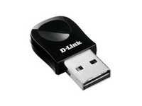 D-Link WL300it USB 2.0 D-LDWA-131 Wir
